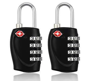 cadenas valise