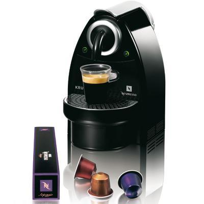 cafe nespresso moins cher
