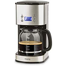 cafetiere 1.8 litres