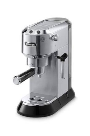 cafetiere delonghi percolateur