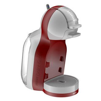 cafetiere dolce gusto amazon