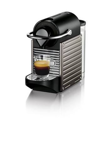 cafetiere expresso darty