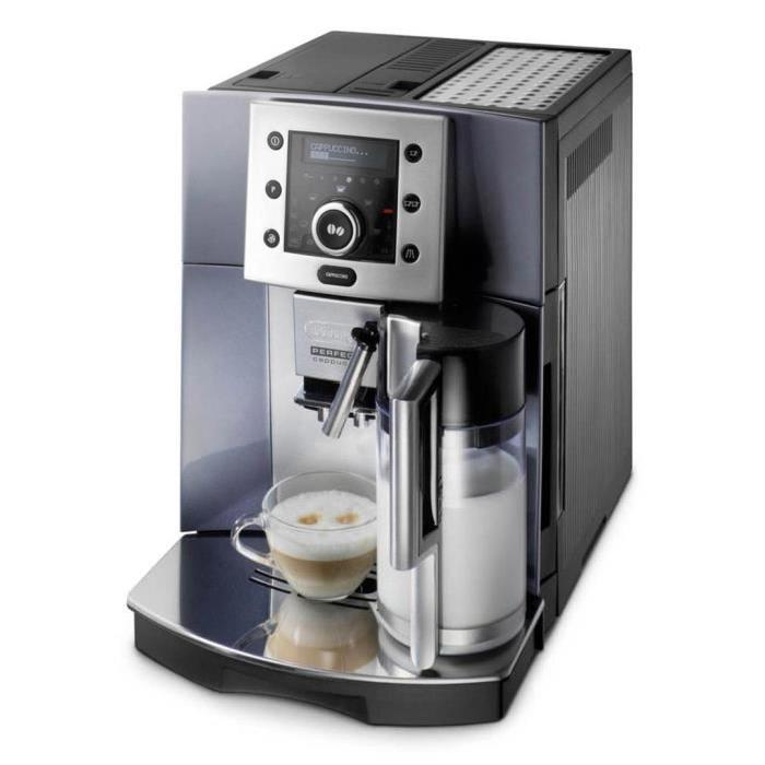 cafetiere expresso soldes