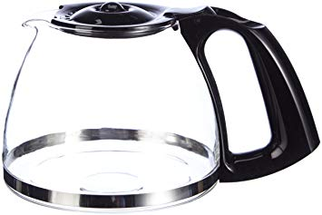 cafetiere moulinex subito verseuse
