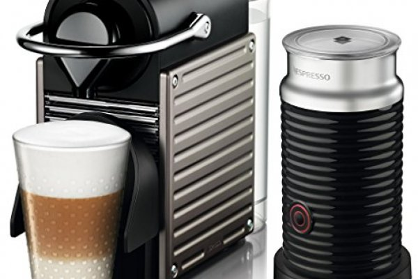 cafetiere promotion