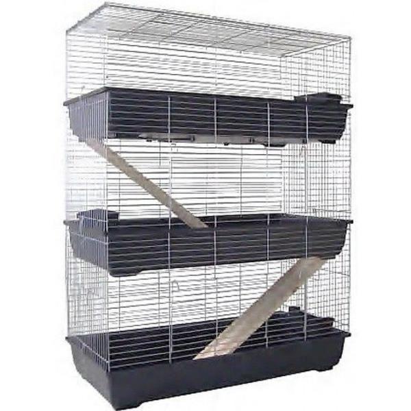 cage pas cher pour rongeur