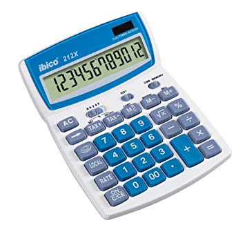 calculatrice amazon