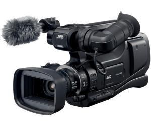 caméra d épaule pas cher