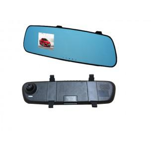 camera espion pour voiture