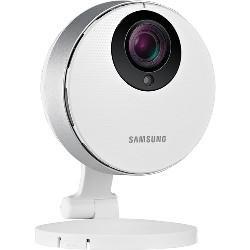 camera ip wifi samsung