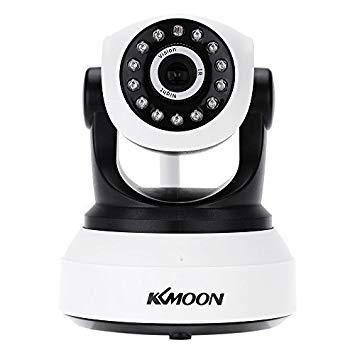 camera kkmoon