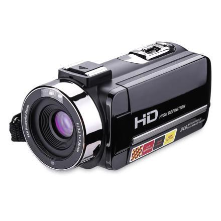 camera vision nocturne pas cher