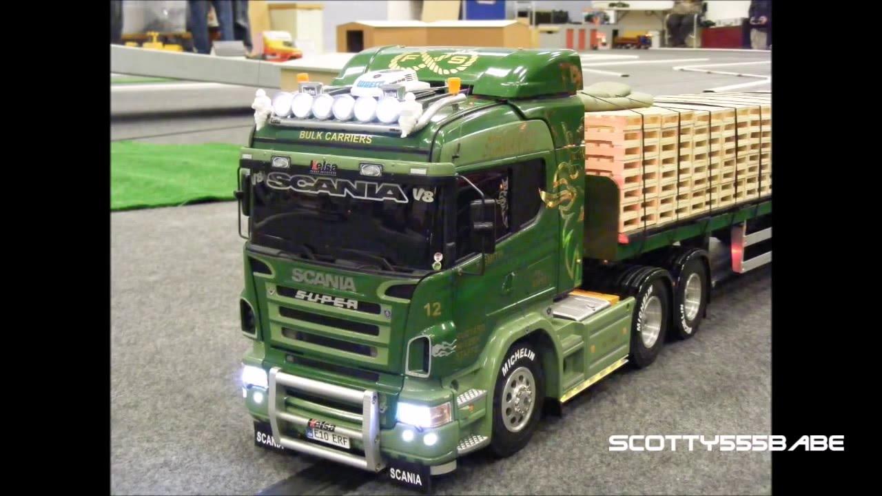 camion tamiya