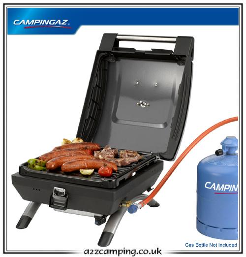 campingaz portable bbq