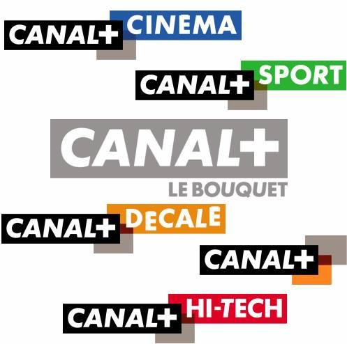 canal plus offert