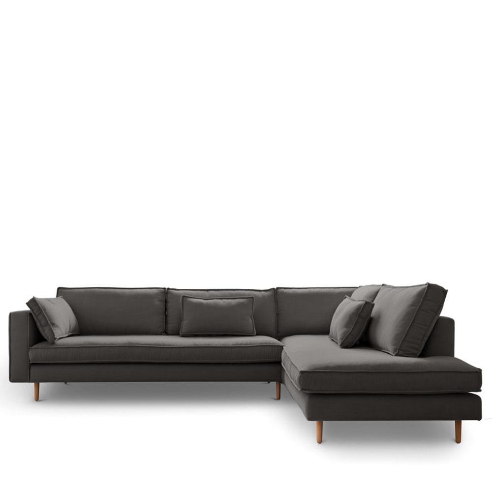 canapé d angle carré