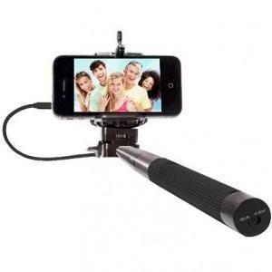 canne selfie iphone