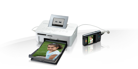 canon selphy cp1000 wifi