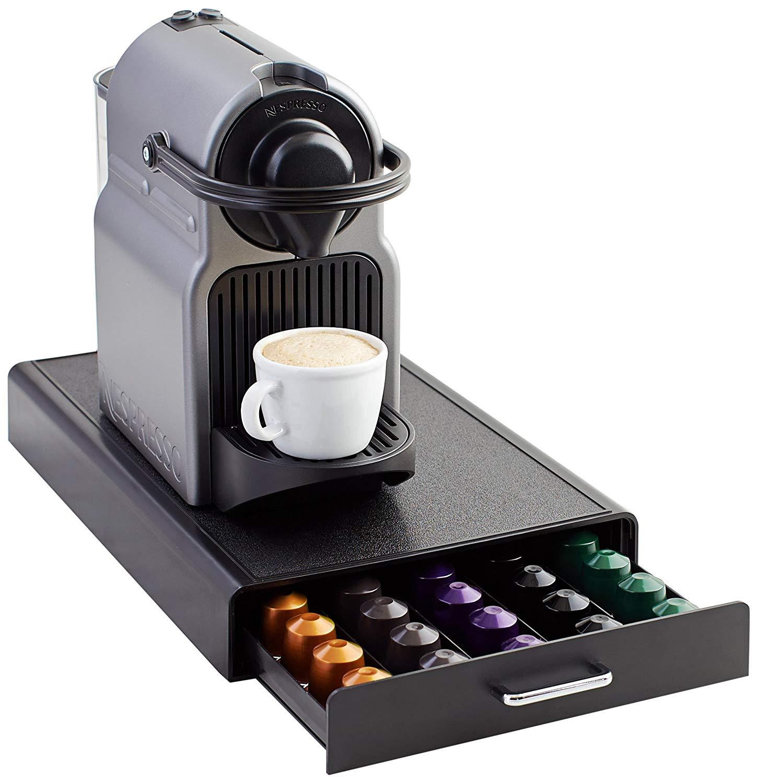 capsule nespresso amazon