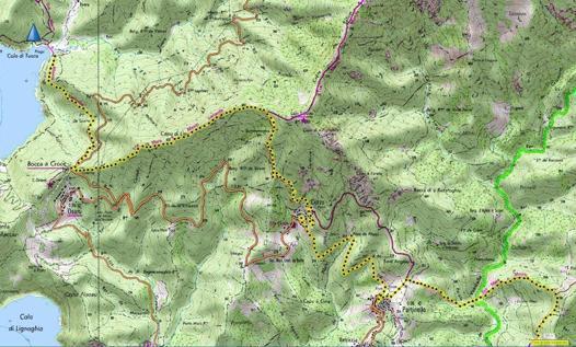 carte garmin topoactive europe de l'ouest