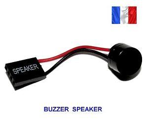carte mere speaker