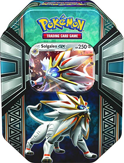 carte pokemon amazon