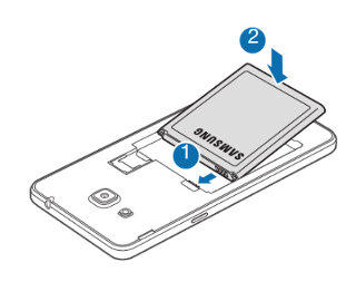 carte sd samsung grand prime