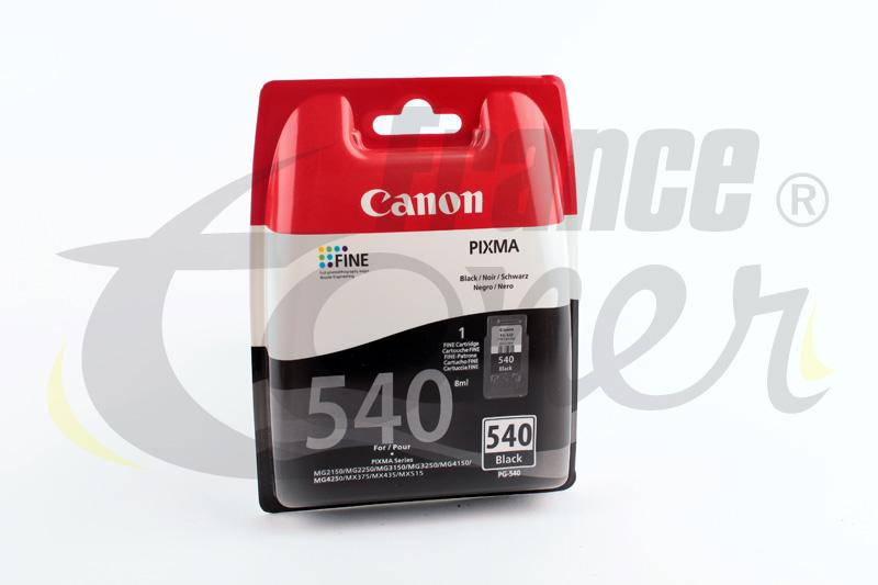 cartouche canon mg 3650