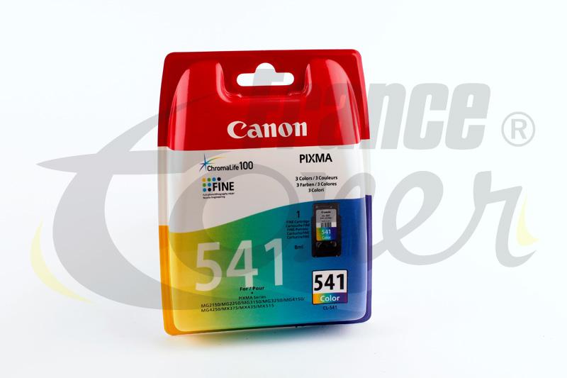 cartouche encre canon mg 3150