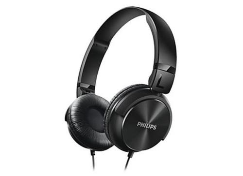 casque audio philips