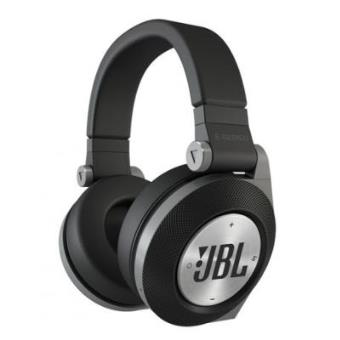 casque audio sans fil jbl