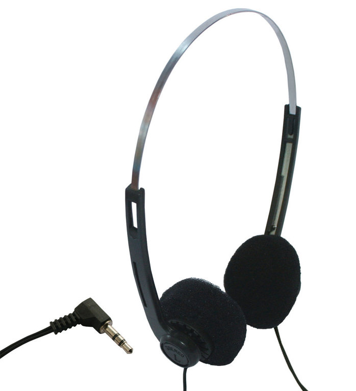 casque audio solde