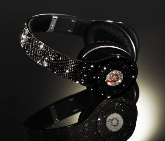 casque beats swag