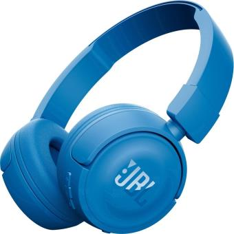 casque bluetooth jbl t450