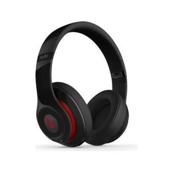 casque bluetooth sport beats