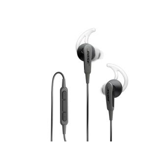 casque bose intra-auriculaire soundsport®