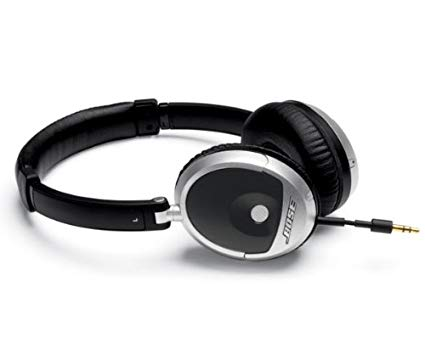 casque bose on ear headphones
