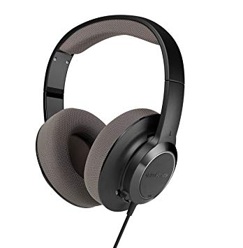 casque gamer confortable