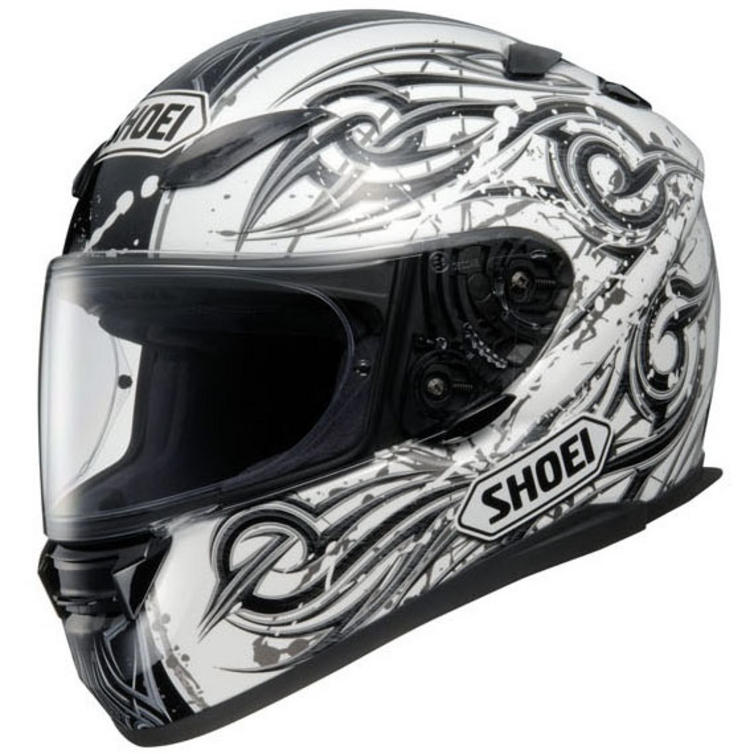 casque moto shoei xr 1100