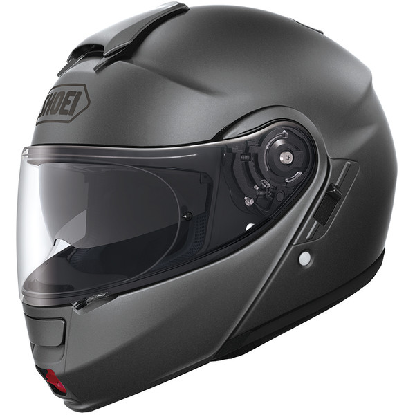 casque neotec shoei