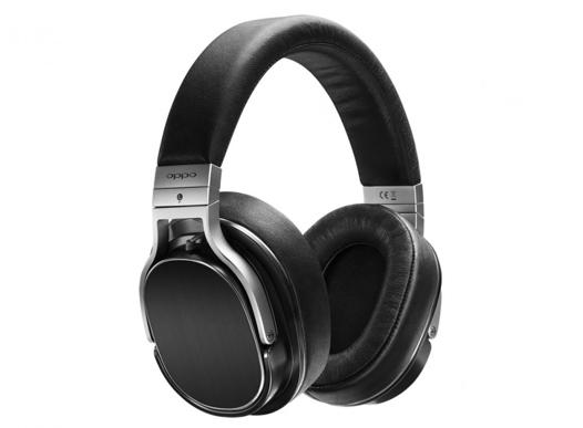 casque nomade audiophile