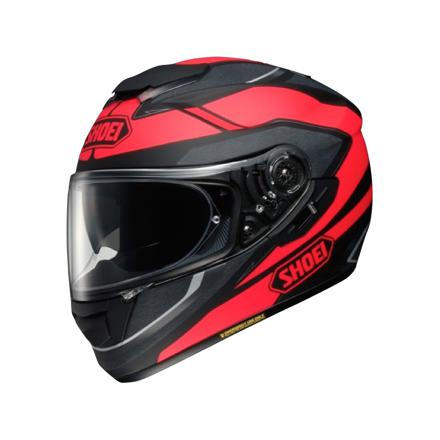 casque shoei