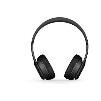 casque solo 2 wireless