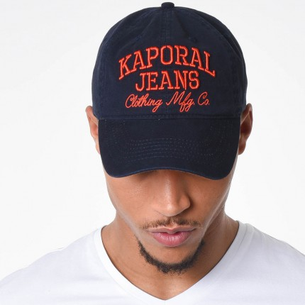 casquette kaporal homme