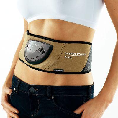 ceinture abdominale femme