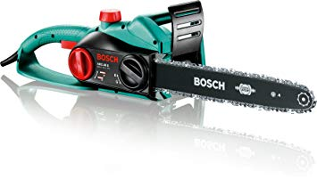 chaine tronconneuse bosch ake 40 s