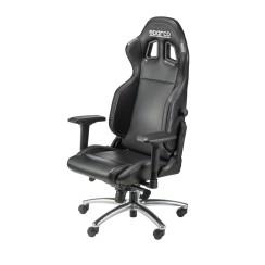 chaise baquet de bureau