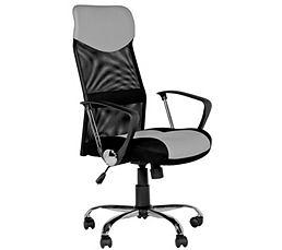 chaise bureau but