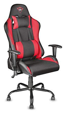 chaise bureau gamer