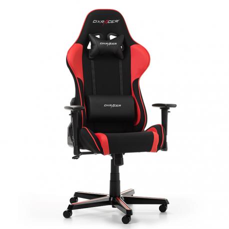 chaise de bureau gamer dxracer